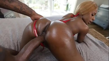 Group with two insatiable porn bitch