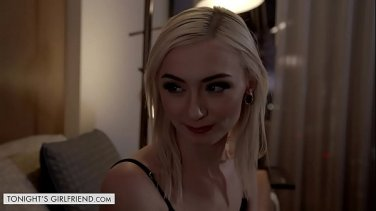 Head punished naughty office worker