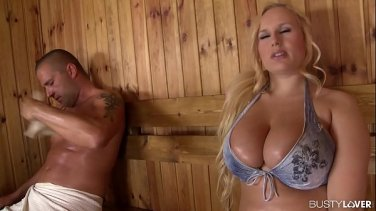 hot blonde babe jessica feet joi with countdown