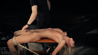 pornstar mother waits for brothers cock