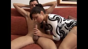 Round ass milf kendra lust gets caught