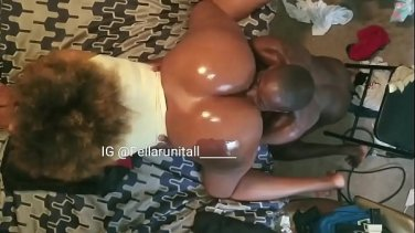Sweetsinner sara luvv horny for non step dad
