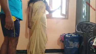 Wife Fucked at the Park