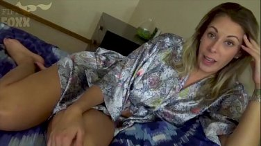 Chubby amateur slut kikis indian gets naked in public