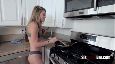 nude spring fling key west from real wild girls p1