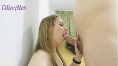 Unbridled Russian fucker Markus Dupree and his girlfriend Jessa Rhodes