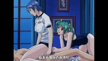 Japanese sexercise jav uncensored