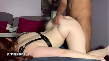 korean porn naughty couple at hotel