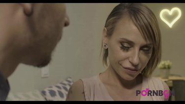 Little schoolgirl yuria mano gets to fuck very hard