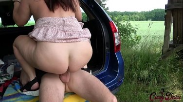 povd morning dip in the pool fuck and facial with brunette s