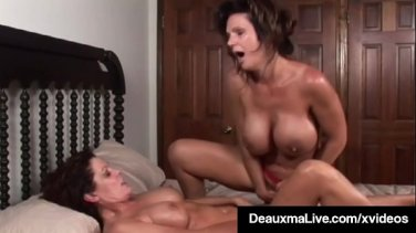 Veronica Leal - Romantic dinner and squirting on the table