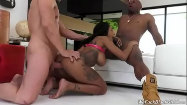 Caught stepbro stepsis with toy and fuck her ass