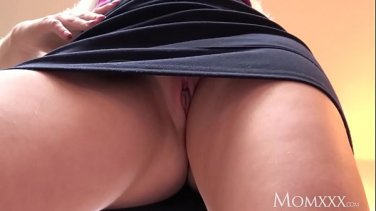 karups cassie fire fucks her fiances sexy father