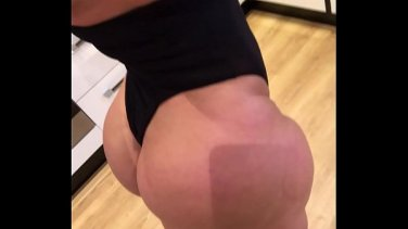 two gorgeous milfs suck off one lucky ugly nerd