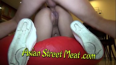 Amara Romani - Fuck my ass, while my boyfriend is not at home